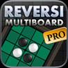 Reversi Multiboard Image