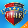 Holland Poker Image