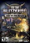 Blitzkrieg 2: Fall of the Reich Image