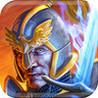 Crusade: Knights War Image