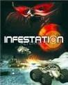 Infestation Image