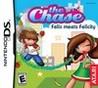 The Chase: Felix Meets Felicity Image