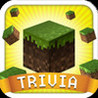 Color Trivia Mania for Minecraft Edition - quiz game to guess what's the icon! Image