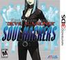 Shin Megami Tensei: Devil Summoner - Soul Hackers Image
