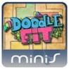 Doodle Fit Image