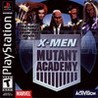 X-Men: Mutant Academy Image