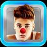 Talking Bieber Edition! Image