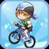 Bike_Striker Image