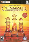 Chessmaster: Grandmaster Edition Image