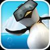 Pingwin Image