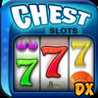Chest Slots HD Deluxe Image