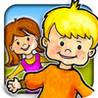 Pocket PlayHome Image