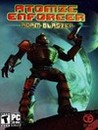 Atomic Enforcer Image