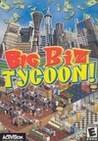 Big Biz Tycoon Image