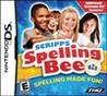 Scripps Spelling Bee Image