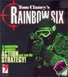 Tom Clancy's Rainbow Six Image
