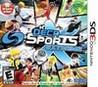 Deca Sports Extreme Image