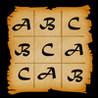 Bacarba best Puzzle Image