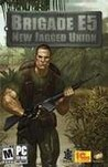 Brigade E5: New Jagged Union Image