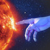 Collapse or Oblivion: Solar Creator Image