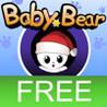 Baby Bear Pocket Image