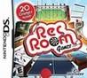 Rec Room Games Image
