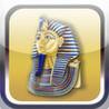 Egyptian Treasure Image