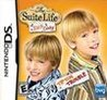 The Suite Life of Zack & Cody: Tipton Trouble Image