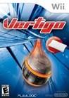 Vertigo Image