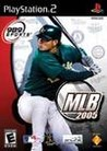 MLB 2005 Image