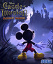 Disney Castle of Illusion starring Mickey Mouse Product Image