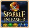 Sparkle Unleashed Image