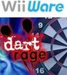 Dart Rage Image