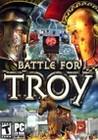 Battle for Troy Image
