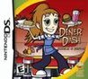 Diner Dash: Sizzle & Serve Image