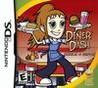 Diner Dash: Sizzle & Serve Image