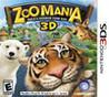 Zoo Mania Image