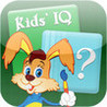 explore kids'IQ with cutie animals Image