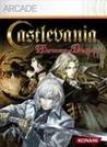 Castlevania: Harmony of Despair - Beauty, Desire, Situation Dire Image