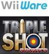 Triple Shot Sports Image