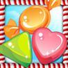 Candy Addict Adventure Pro Image