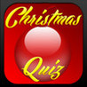 The Christmas Quiz Image