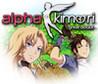 Alpha Kimori: Great Doubt - Episode One Image