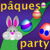 Paques Party Image