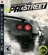Need for Speed ProStreet Image