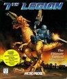 7th Legion Image