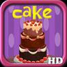 Cake HD + Image