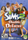 The Sims 2 Double Deluxe Image