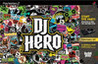 DJ Hero Image
