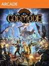 God Mode Image